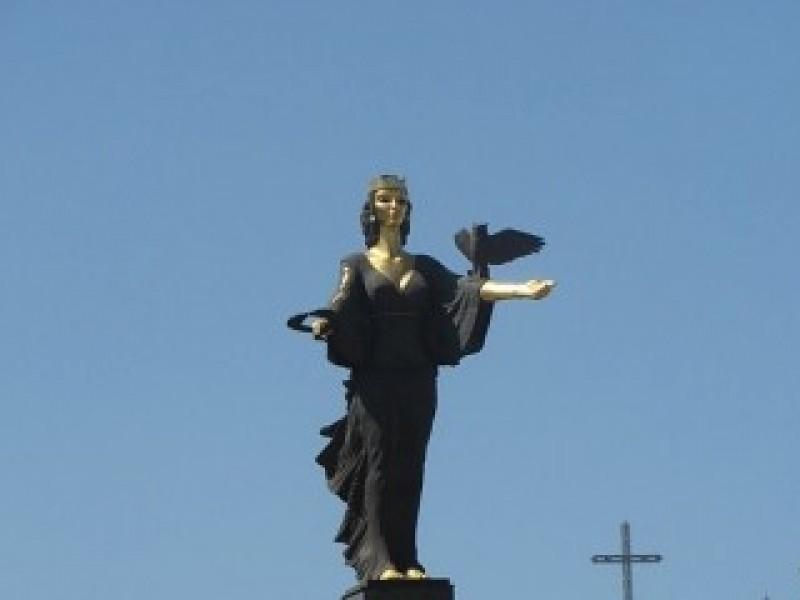 София - резултати, сравнения и съвети на специалисти